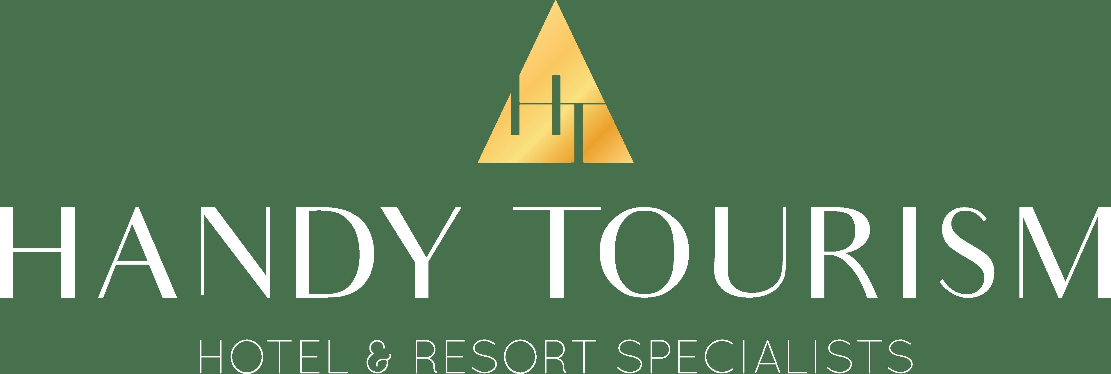 HandyTourism_Logo_Horizontal1_White