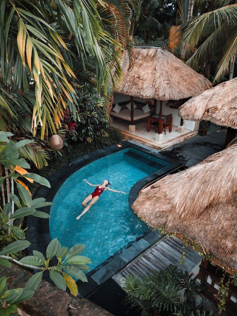 global resort management