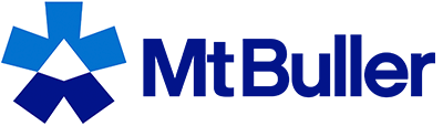 mt-buller-logo-2019